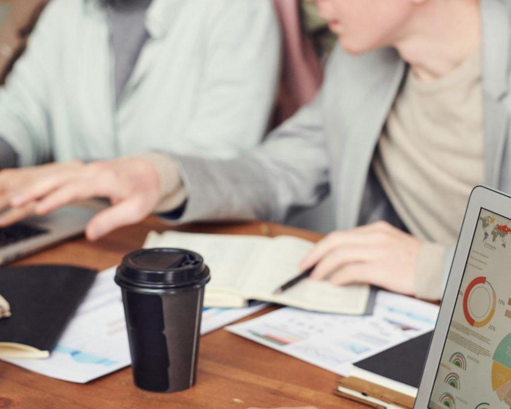 Soluciones en Marketing MARKETING DE CONTENIDOS